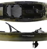 Native Watercraft (Closeout) 2017 Ultimate FX Propel 13.5