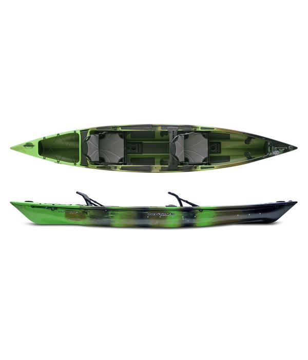 Native Watercraft (Closeout) 2015 Ultimate FX 15 Tandem