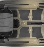Wilderness Systems 2016 ATAK (Advanced Tactical Angling Kayak) 140