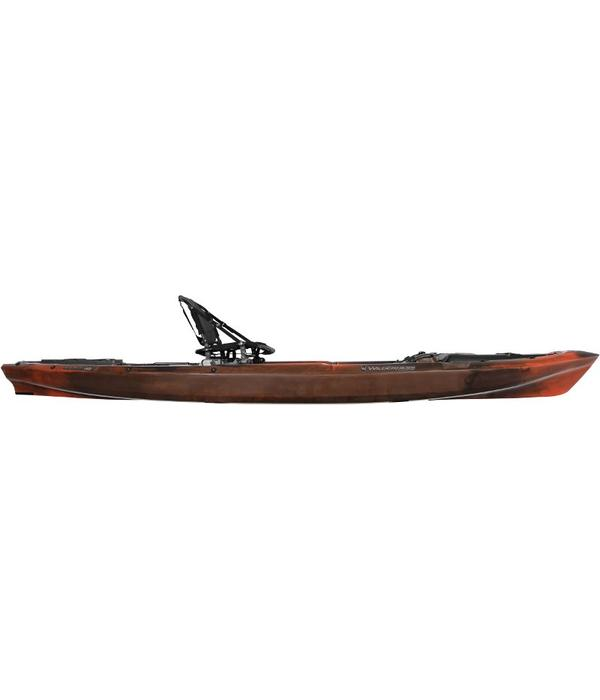 Wilderness Systems 2017 ATAK (Advanced Tactical Angling Kayak) 140