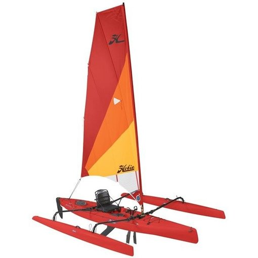 Hobie 2017 Mirage Adventure Island (Prior Year Model)