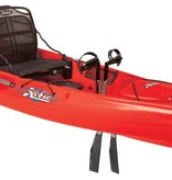 Hobie 2017 Mirage Revolution 11 (Prior Year Model)