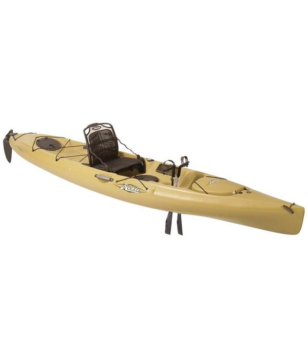Hobie 2017 Mirage Revolution 13 (Prior Year Model)