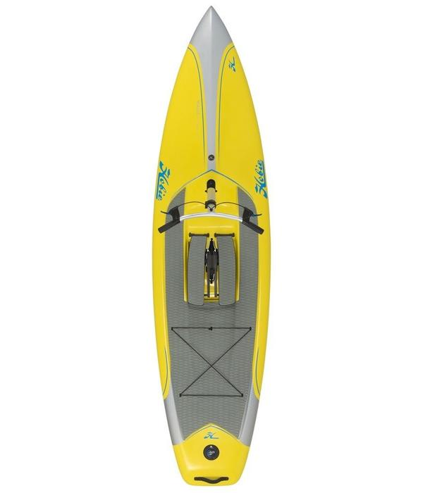 Hobie 2017 Mirage Eclipse ACX