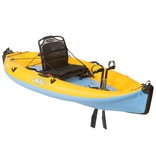 Hobie 2017 Mirage Inflatable i9S Mango/Slate