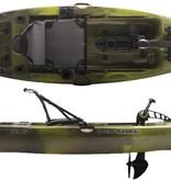 Native Watercraft 2017 Manta Ray Propel Angler 12 (Closeout)