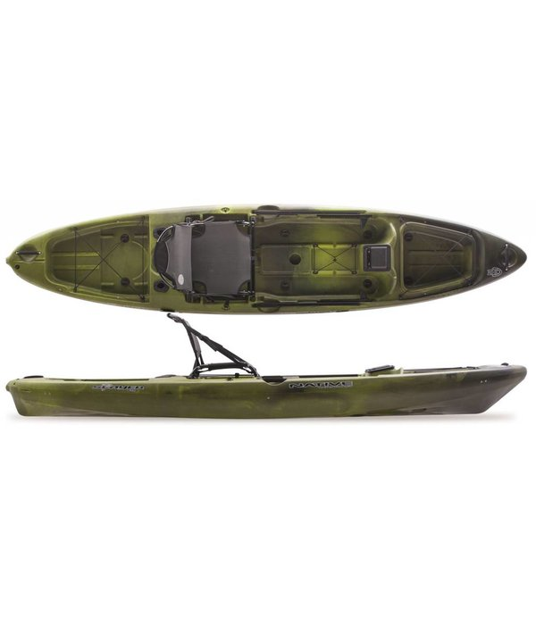 Native Watercraft 2017 Slayer 12
