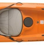 Hurricane Kayaks (DEMO) 2016 Skimmer 140