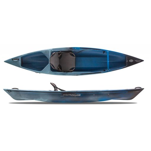 Native Watercraft 2017 Ultimate 12 (Closeout)