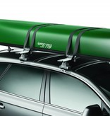 Thule Portage Canoe Carrier