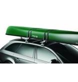 Thule Inc Portage Canoe Carrier