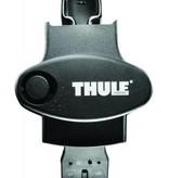 Thule Inc Crossroad For Rapid Rails