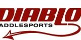 Diablo Paddlesports