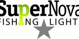 Super Nova Fishing Lights