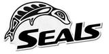 Seals Skirts
