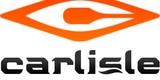 Carlisle Paddles Inc.