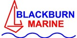 Blackburn Marine