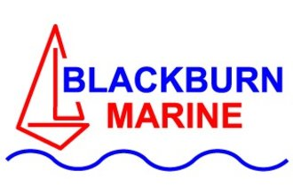 Blackburn Marine