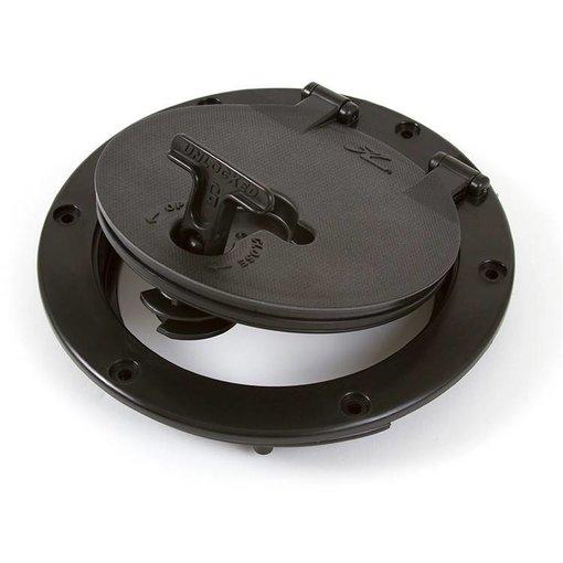 Hobie Twist N Seal Hatch Assembly 6-Inch