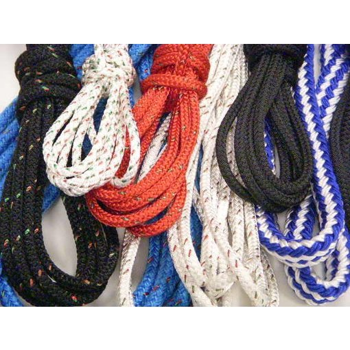 Hobie Bravo Righting Line (Blue & White)