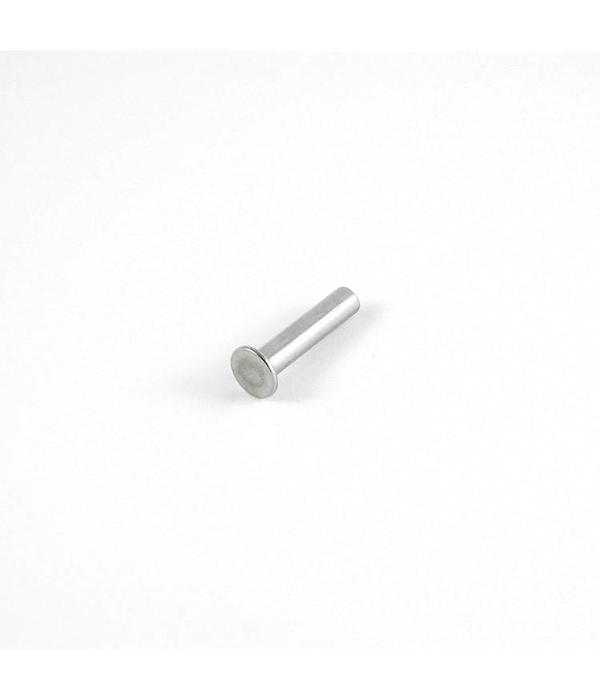 Hobie Lower Rudder Housing Rivet