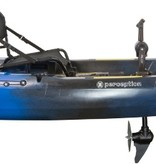 Perception (Prior Year Model) 2017 Pescador Pilot 12