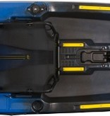 Perception 2017 Pescador Pilot 12 (Prior Year Model)