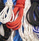 Hobie Wave Righting Line (Blue & White)