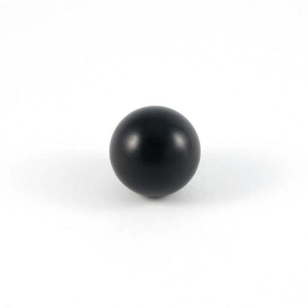 Mast Step Ball H17/Wave
