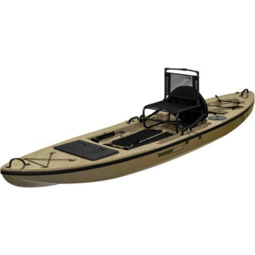 Diablo Paddlesports 2018 Adios