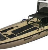Diablo Paddlesports The Chupacabra