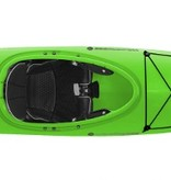Wilderness Systems (Closeout) 2016 Tsunami 135 Lime