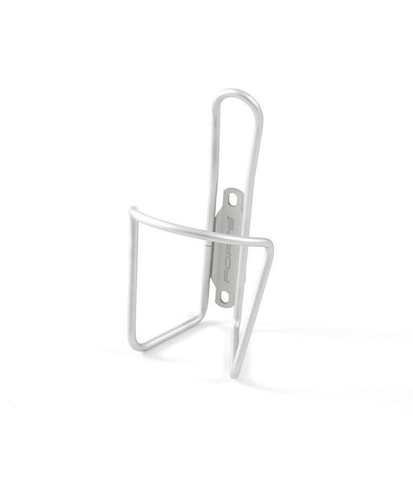 Hobie Water Bottle Cage