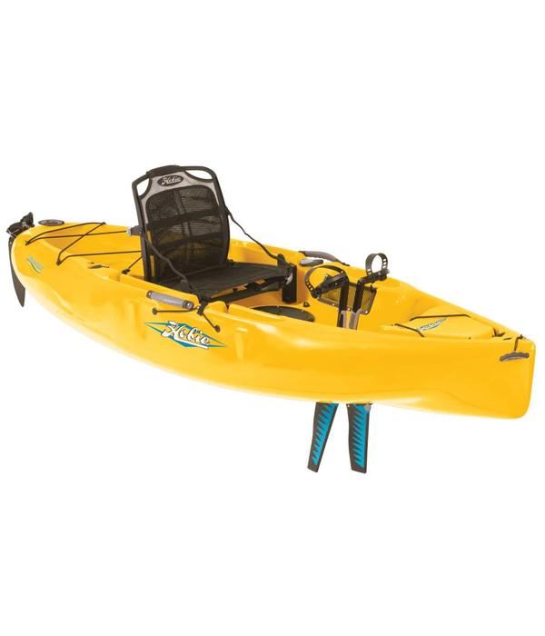 Hobie (Prior Year Model) 2015 Mirage Sport