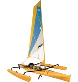 Hobie (Prior Year Model) 2013 Mirage Adventure Island