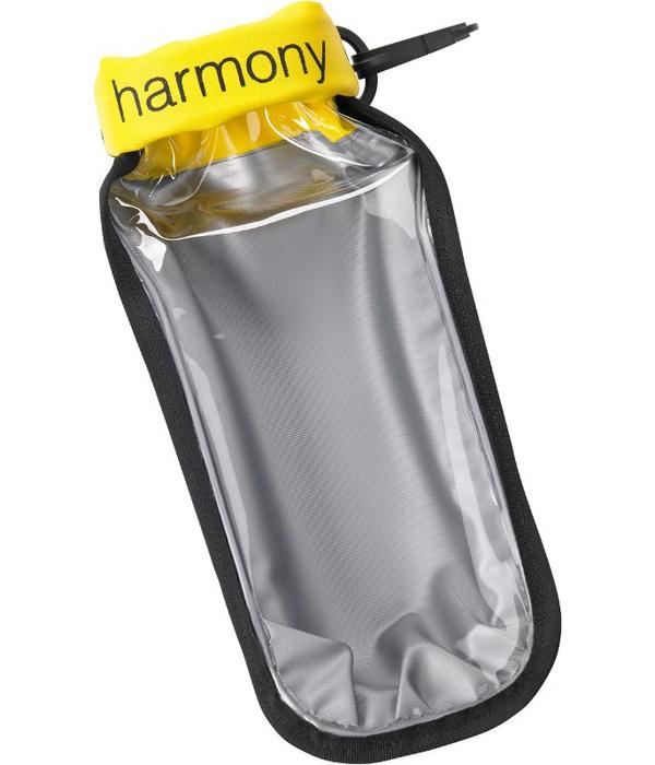 Harmony Dry Flex Case - Large Phone / GPS (7.0 x 2.5 x 1'')
