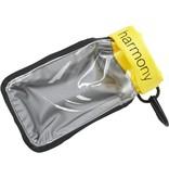 Harmony Dry Flex Case - Smartphone / PDA (6.7 x 3.2 x .7'')