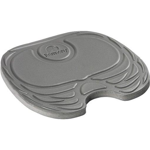 Harmony Tech Lift Seat Pad