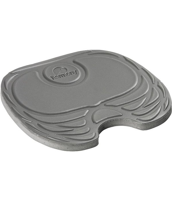 "Harmony Advanced Techlift Seat Pad (Formerly ""Techlift Seat Pad"")"