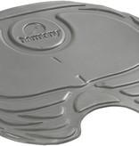 Harmony Comfort Lift Seat Pad