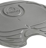 Harmony (Discontinued) Comfort Lift Seat Pad