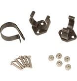 Harmony Rod Holder Clip Kit