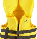 Harmony Infant / Toddler Fit, Yellow PFD