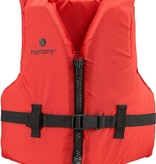 Harmony Youth Red PFD
