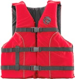 Harmony Universal Red PFD