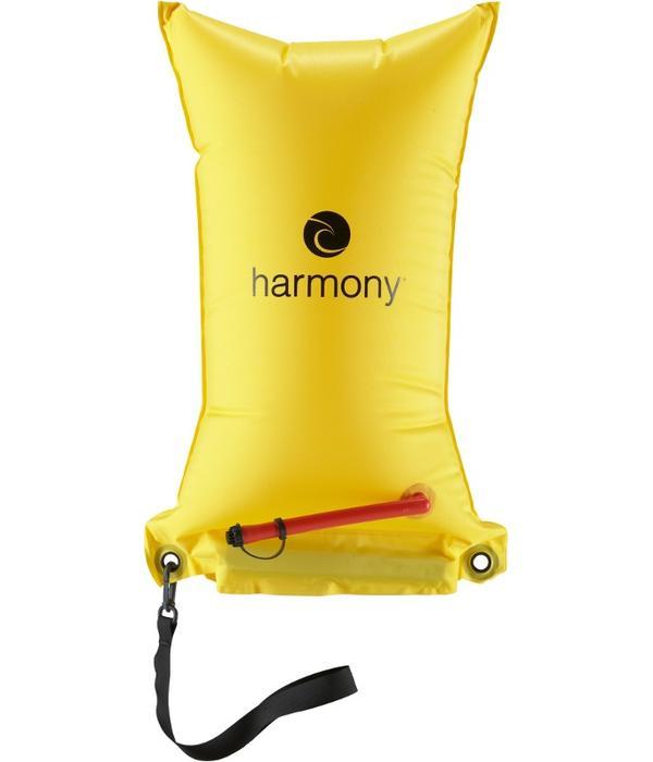 Harmony Blade Aid Paddle Float
