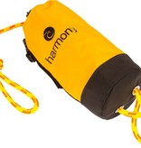 Harmony Rescue Throwbag - 70