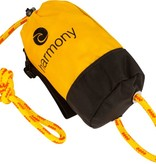 Harmony Rescue Throwbag - Small/Compact 50