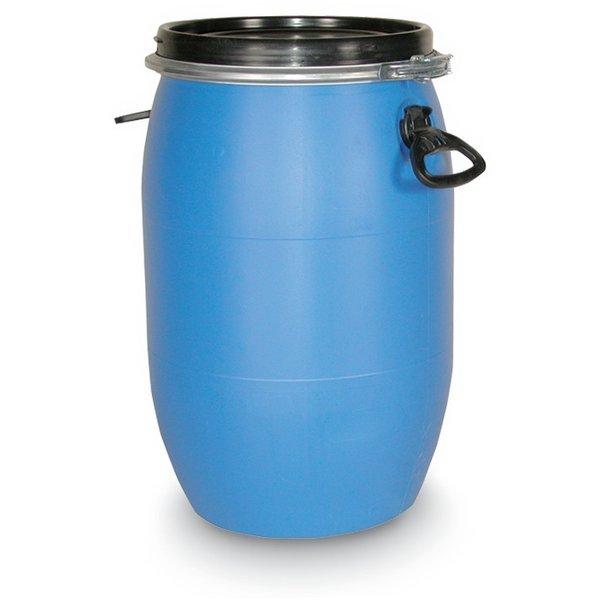 Dry Storage Barrel:  60 Liter