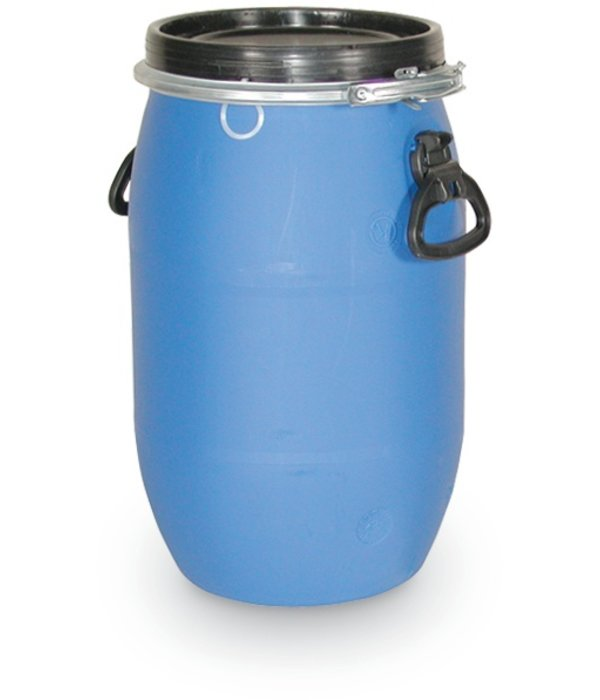Harmony Dry Storage Barrel:  30 Liter